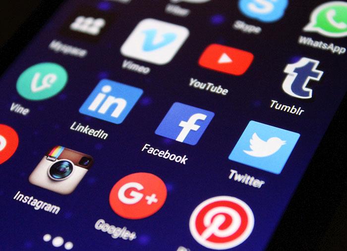 Quer impacto pelo seu LinkedIn? Seja útil.