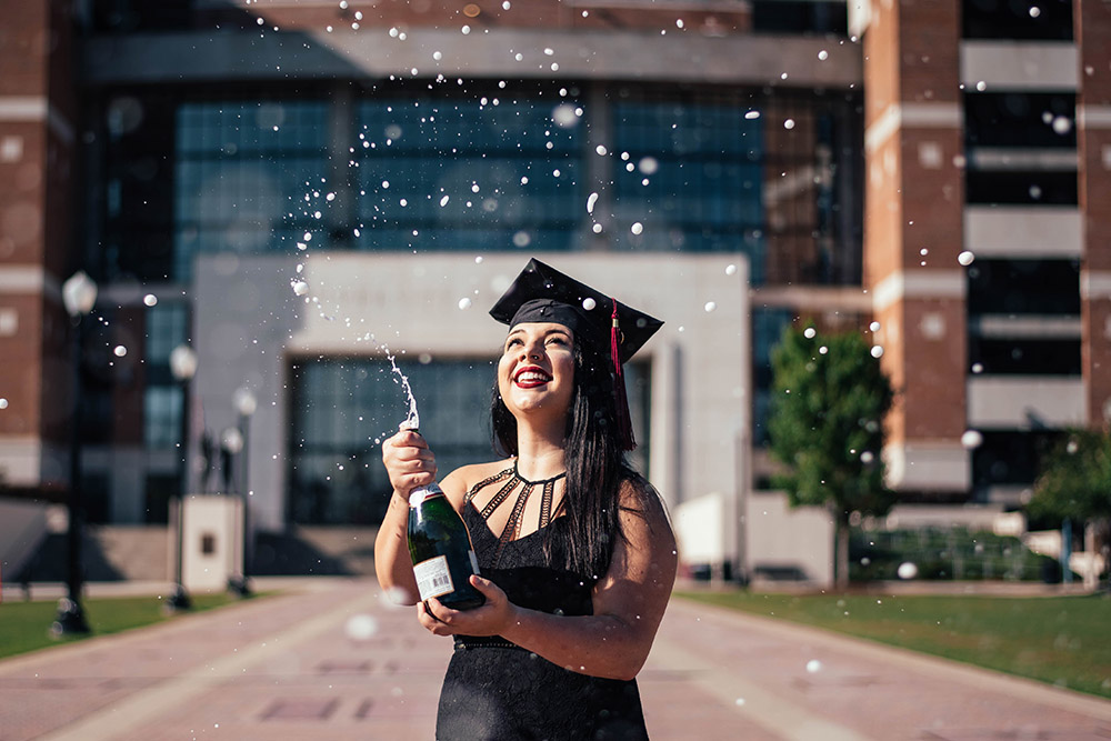 MBA no exterior – dicas de quem foi aprovada na Kellogg, Top 5 para MBA nos Estados Unidos!