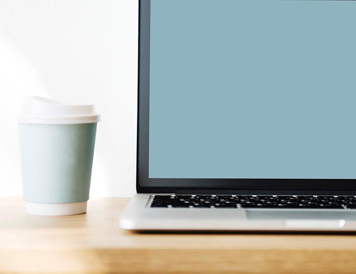 5 formas de fazer seu CV se destacar – chega de clichê!
