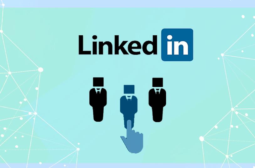 Saiba pelo próprio RH o que é avaliado no LinkedIn