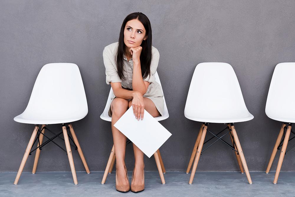 O que perguntar pro gestor durante o processo seletivo?
