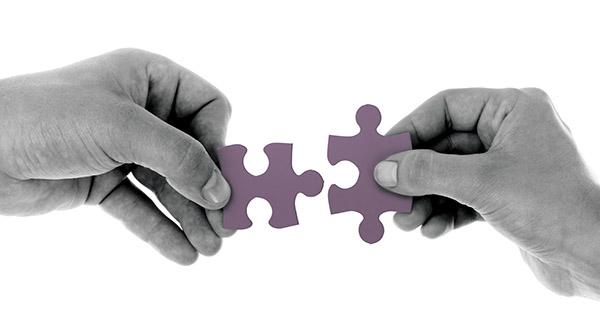 Saúde Mental, Trabalho e Isolamento