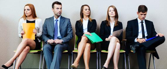 Primeiro passo para o Sucesso na Entrevista de Emprego